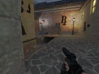 De inferno cz0002 Crawlspace player view