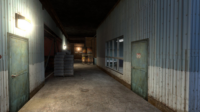 File:De train side alley 2.png