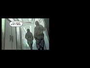 CSGO Op. Wildfire Comic014