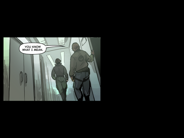File:CSGO Op. Wildfire Comic014.png