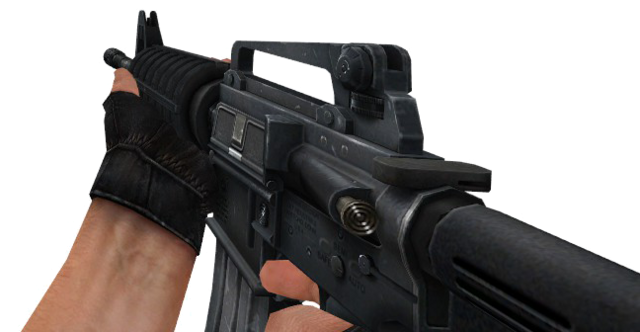 File:V m4a1 css.png