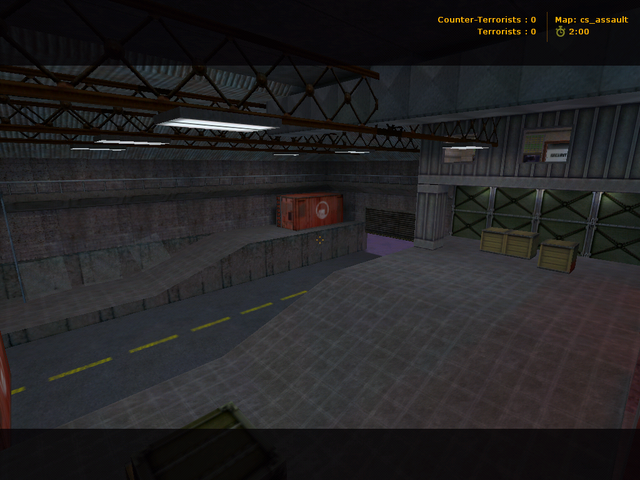 File:Cs assault0005 warehouse-4th view.png