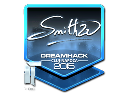 File:Csgo-cluj2015-sig smithzz foil large.png
