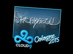 File:Csgo-col2015-sig freakazoid foil large.png