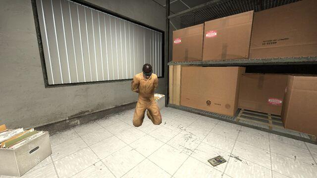 File:Cs assault go hostage office2.jpg