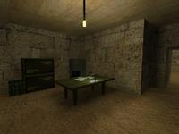 Cs iraq0004 office