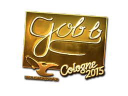 File:Csgo-col2015-sig gobb gold large.png