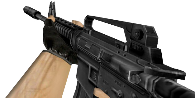 File:V m4a1 sil.png