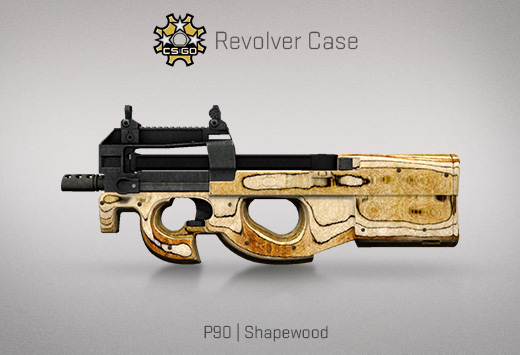 File:Csgo-p90-shapewood-announcement.jpg