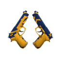 Thumbnail for version as of 11:28, December 20, 2013