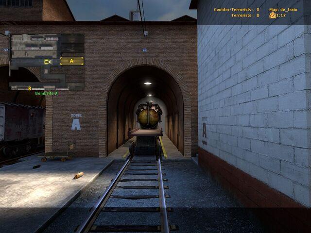 File:Train bombsite a css.jpg