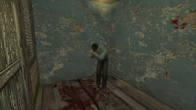File:Cz druglab hostage cell2.png