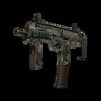 MP7-forest-ddpat-market