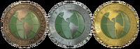 Csgo-payback-coins