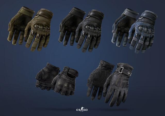 File:Gloves update.jpg