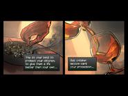CSGO Op. Wildfire Comic081