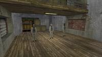 Cs tides beta3 hostages