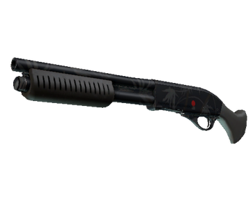 File:Csgo-rising-sun-sawed-off-bamboo-shadow-market.png