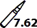 File:7.62 caliber.png