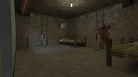 Cs siege beta2 backroom