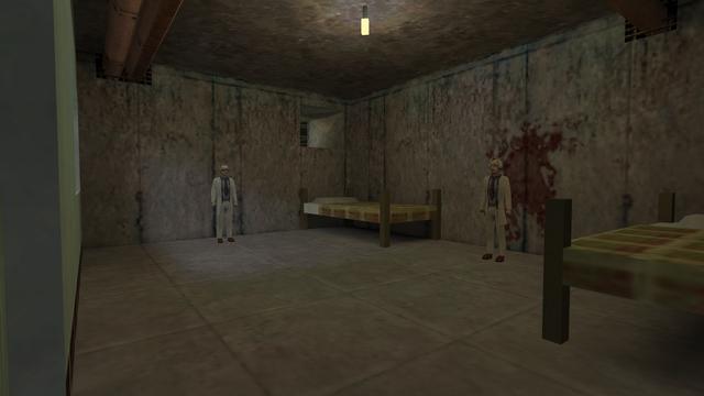 File:Cs siege beta2 backroom.png