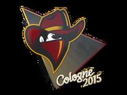 Csgo-cologne-2015-renegades large