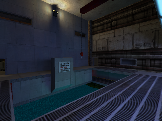 File:As oilrig0006 basement.png