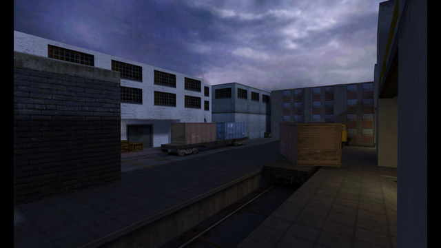 File:Rotterdam bombsite Train yard 3.png