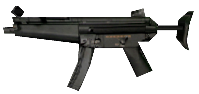 File:W mp5.png
