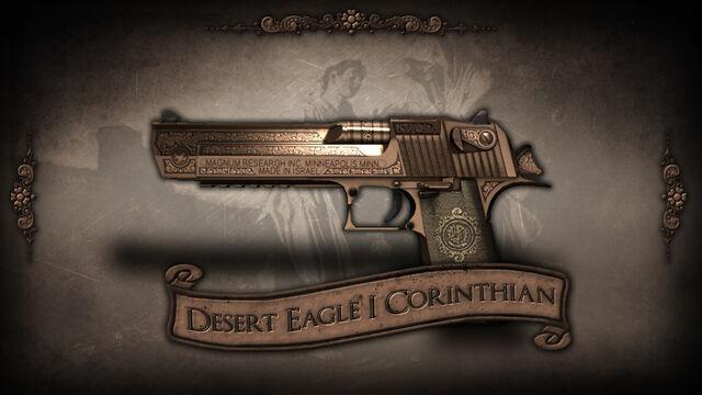 File:Csgo-desert-eagle-corinthian-workshop.jpg
