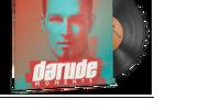 Music Kit/Darude, Moments CSGO