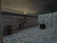 Cs prison0004 back