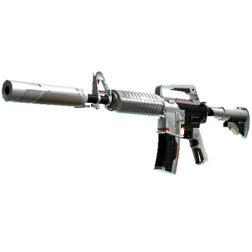 File:Csgo-m4a1s-mecha industries.png