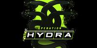 Operation Hydra