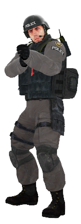 File:Ctm swat.png