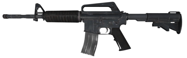 File:W m4a1s unsil.png