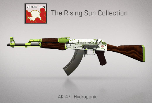 File:Csgo-rising-sun-ak47-hydroponic-announcement.jpg