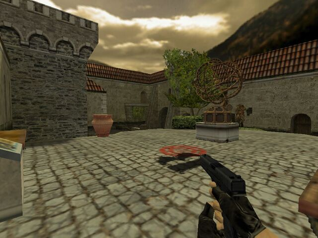 File:De piranesi0002 bombsite B player view.jpg