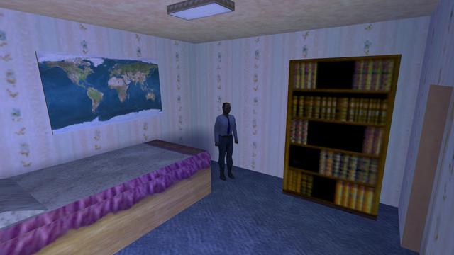 File:Cs estate hostage bedroom.png