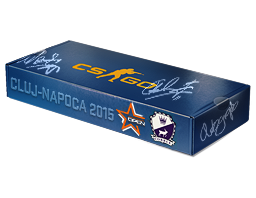 File:Csgo-crate cluj2015 promo de cbble-10-23.png