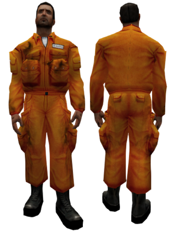 File:Jumpsuit.png