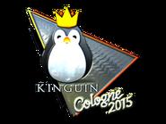 Csgo-cologne-2015-kinguin foil large