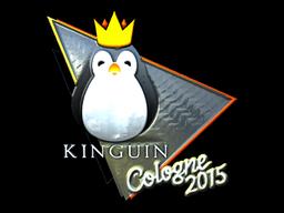 File:Csgo-cologne-2015-kinguin foil large.png