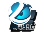 Csgo-columbus2016-lumi large