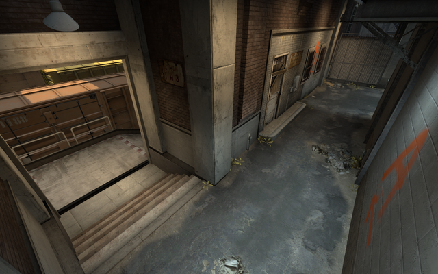File:Csgo-train-12102014-mid-2.png