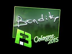 File:Csgo-col2015-sig bondik foil large.png