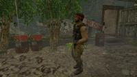 Cz druglab barrels (2)