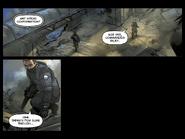 CSGO Op. Wildfire Comic089