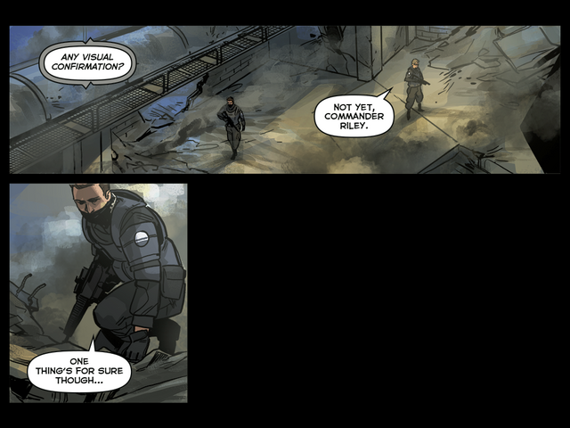 File:CSGO Op. Wildfire Comic089.png