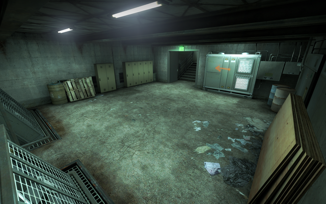 File:Csgo-backalley-T-spawn.png